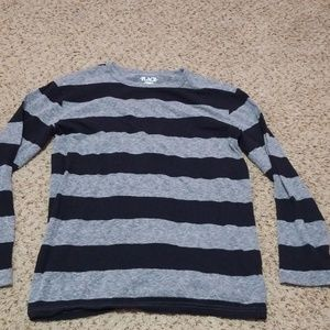 NEW size 14 boys shirt ! Childrens Place